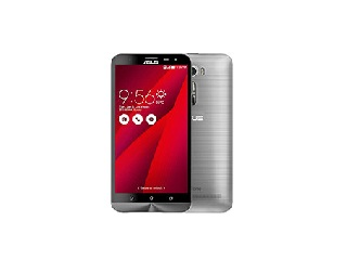asus zenfone 2 laser ze600kl rom firmware. Black Bedroom Furniture Sets. Home Design Ideas